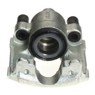Brake Caliper For Opel Astra Classic 542246
