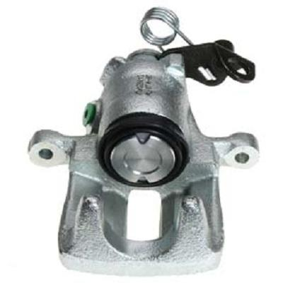 Brake Caliper For VW Sharan 7M0615424