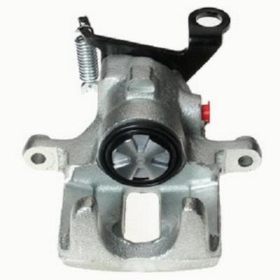 Brake Caliper For Ford Focus 1075554