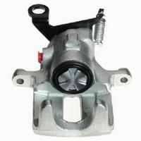Brake Caliper For Ford Focus 1075553
