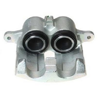 Brake Caliper For Nissan Terrano II 41010OF002