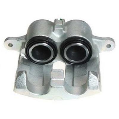 Brake Caliper For Nissan Terrano II 41000OF002