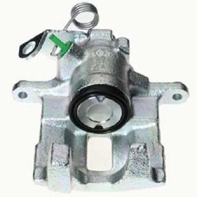 Brake Caliper For Seat Alhambra 7D0615423B