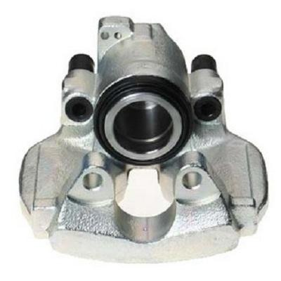 Brake Caliper For Seat Alhambra 7M3615123A