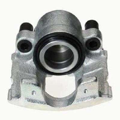 Brake Caliper For Ford Fiesta 6188429