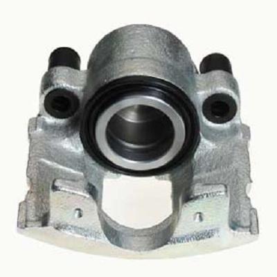 Brake Caliper For Ford Fiesta 6188428