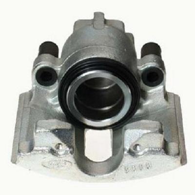 Brake Caliper For Ford Cougar 1072953