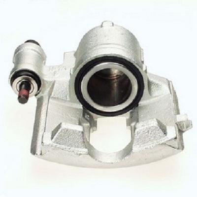 Brake Caliper For Ford Escort 6180380