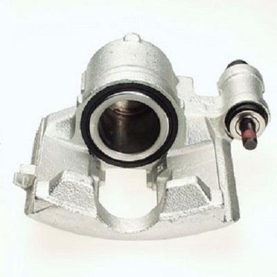 Brake Caliper For Ford Escort 6180378