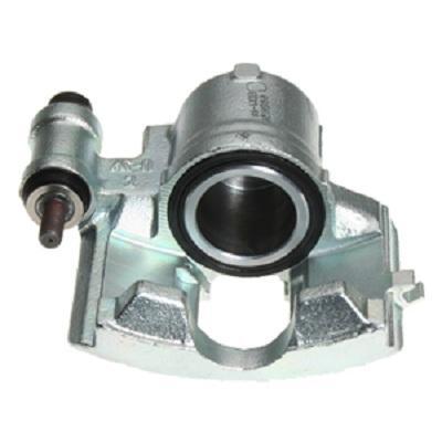 Brake Caliper For Ford Escort 6180379