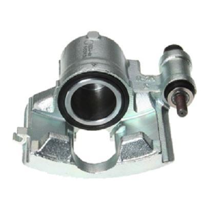 Brake Caliper For Ford Escort 6180377