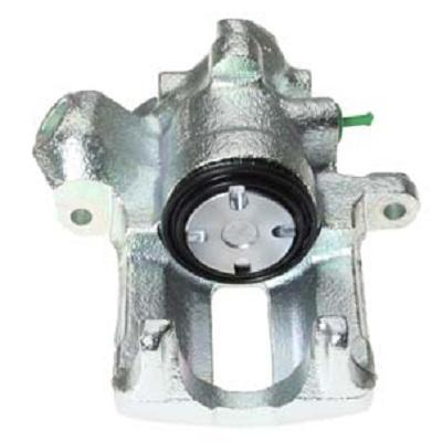Brake Caliper For Ford Scorpio 6513463