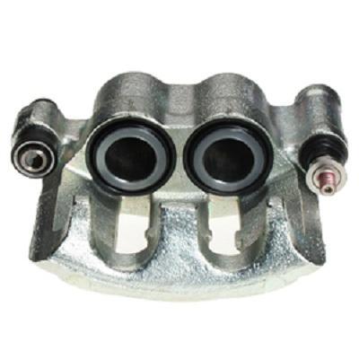 Brake Caliper For Ford Transit 100 6197742