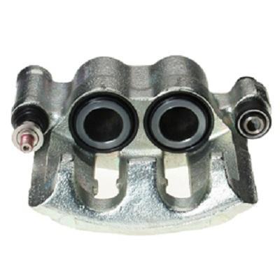 Brake Caliper For Ford Transit 100 6197740