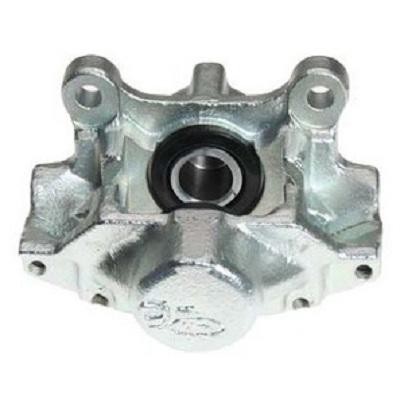 Brake Caliper For Ford Escort 0K20549980