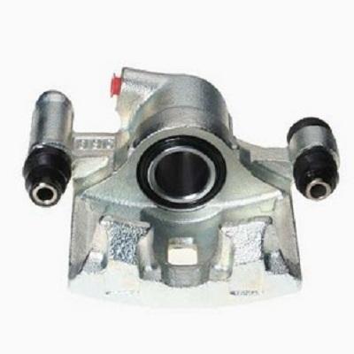 Brake Caliper For Ford Pathfinder 4400132G00