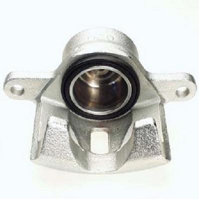 Brake Caliper For Ford Econovan S12133980