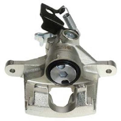 Brake Caliper For Ford Mondeo 1144079