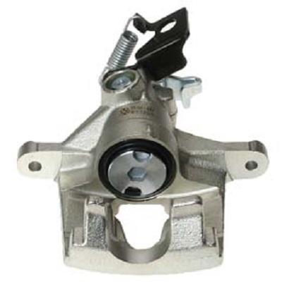 Brake Caliper For Ford Mondeo 1144076