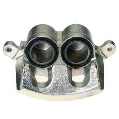 Brake Caliper For Ford Transit Tourneo 4055820