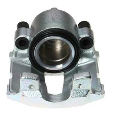 Brake Caliper For Ford Escort 6500958