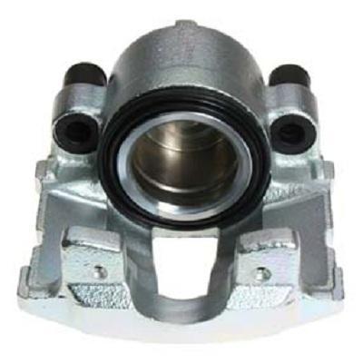 Brake Caliper For Ford Escort 6500957