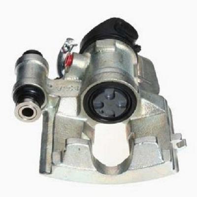 Brake Caliper For Ford Cougar 6669768