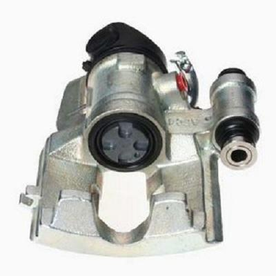 Brake Caliper For Ford Cougar 6669769