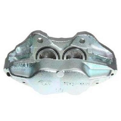 Brake Caliper For Ford Transit 160 6193082