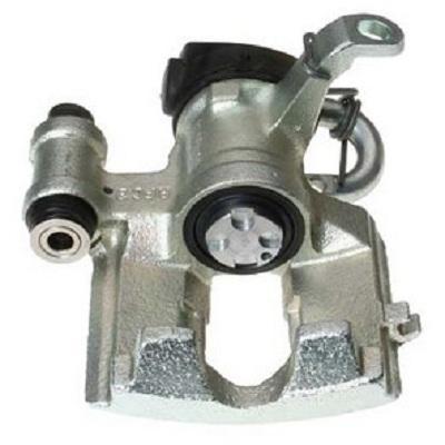 Brake Caliper For Ford Mondeo Estate/Wagon 1328620