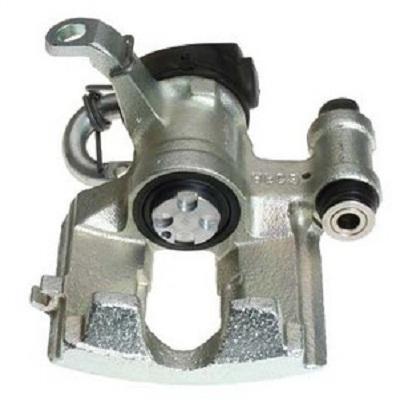 Brake Caliper For Ford Mondeo Estate/Wagon 1328619