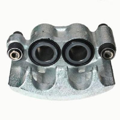 Brake Caliper For Ford Transit 100 6150956