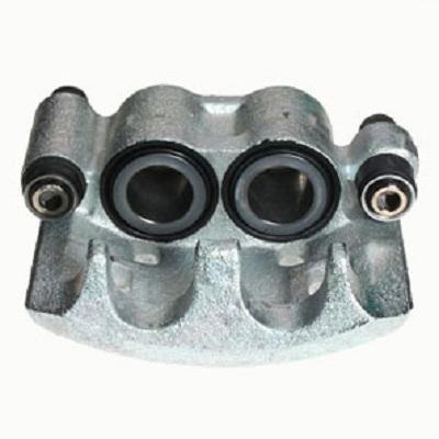 Brake Caliper For Ford Transit 100 6150952