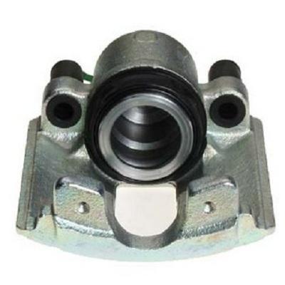 Brake Caliper For Ford Fusion 1126292