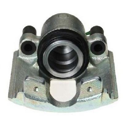 Brake Caliper For Ford Fusion 1126290