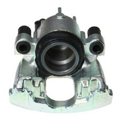 Brake Caliper For Ford Focus 1075789