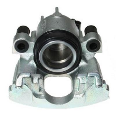 Brake Caliper For Ford Focus 1075560