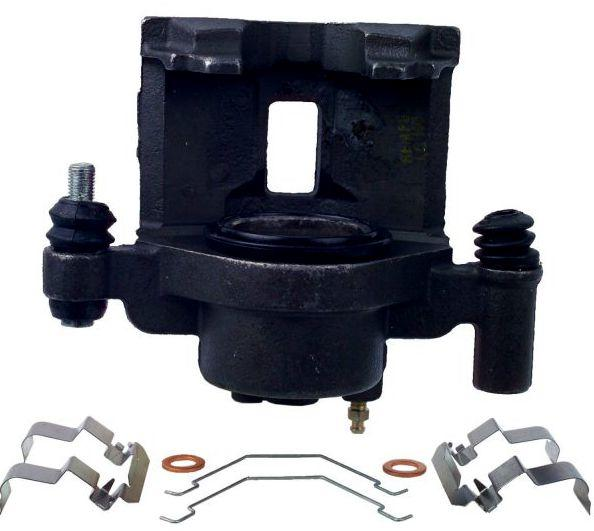 192608 BRAKE CALIPER NO BRACKET