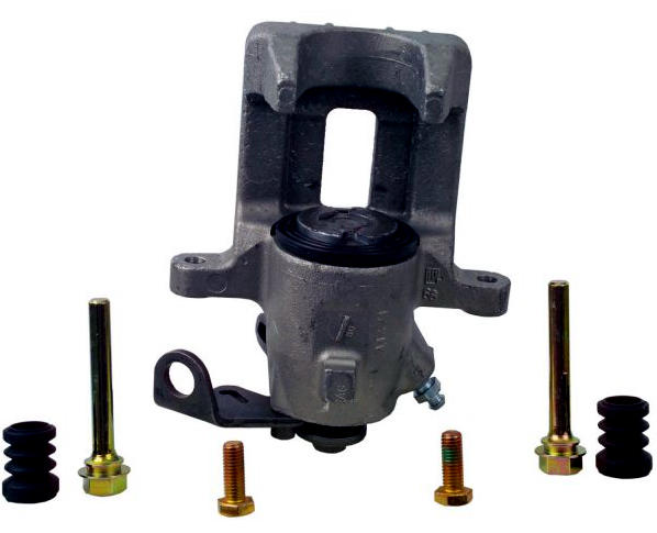 192574 BRAKE CALIPER NO BRACKET