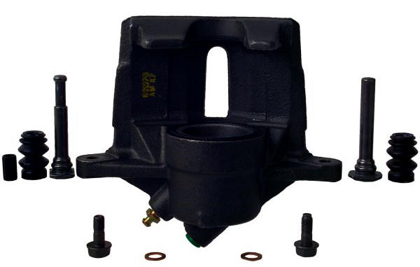 193213 BRAKE CALIPER NO BRACKET