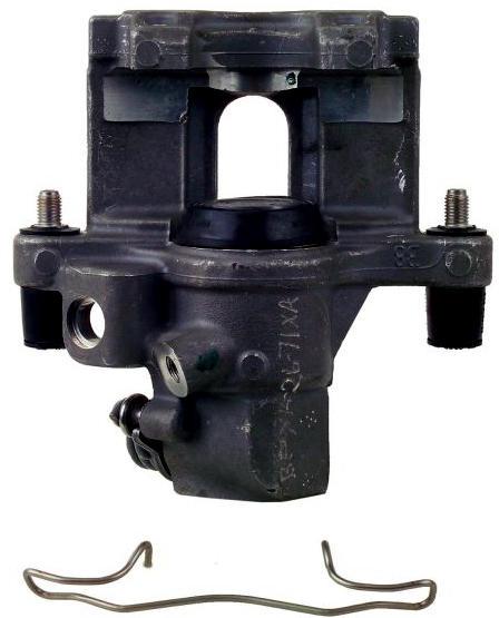 192954 BRAKE CALIPER NO BRACKET