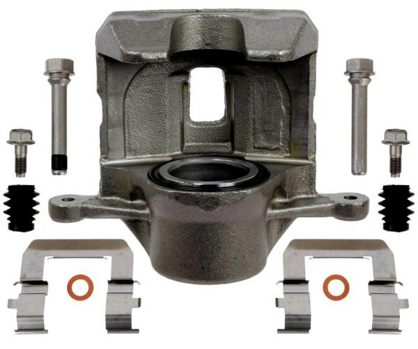 185275 BRAKE CALIPER NO BRACKET