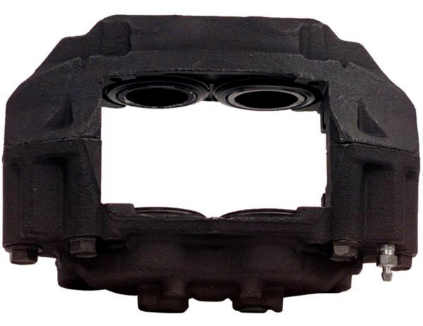 191653 BRAKE CALIPER NO BRACKET