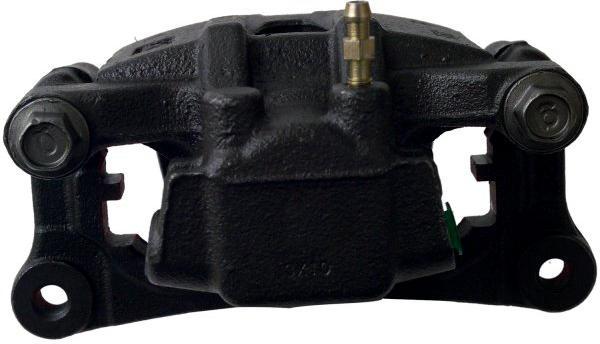 19B2933 BRAKE CALIPER WITH BRACKET