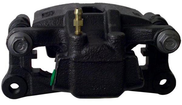 19B2932 BRAKE CALIPER WITH BRACKET