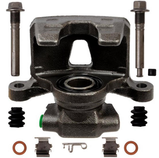 193584 BRAKE CALIPER NO BRACKET