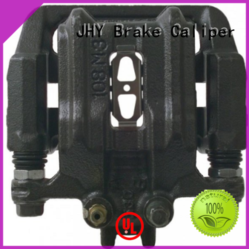 JHY brake parts with package for honda civic