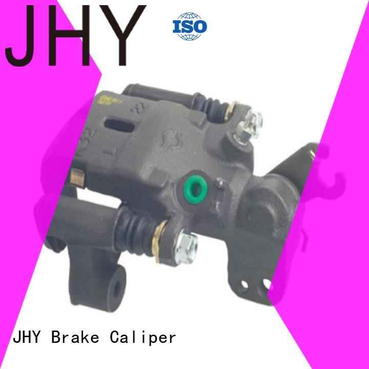 JHY Brand Neutral Packing qashqai juke buy calipers manufacture