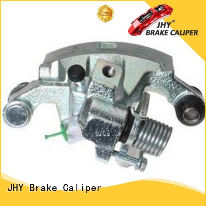 Quality JHY Brand hiace Toyota Brake Caliper