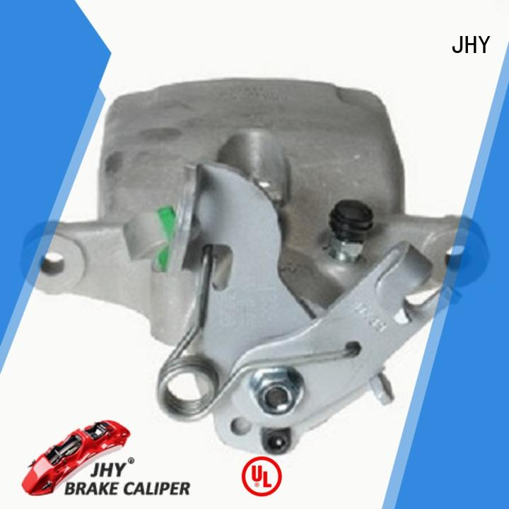 right truck brake pads manufacturer for buick sail